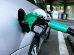 मध्य प्रदेश में सस्ता हो गया डीजल-पेट्रोल, डीजल पर वैट में 5 फीसदी और पेट्रोल पर 3 फीसदी की कटौती