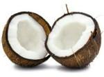 आखिर मां लक्ष्मी को क्यों प्रिय है नारियल?