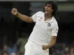 IPL 2017: अनसोल्ड ईशांत शर्मा को अचानक किसने 2 करोड़ में खरीदा और क्यों?