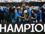 2 अप्रैल 2011... जब भारत बना था विश्वविजेता.. वो पल आज भी आंखों में जिंदा है...