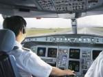 एअर इंडिया के पायलट ने उड़ान भरने से पहले पी शराब, तीन महीने के लिए छुट्टी