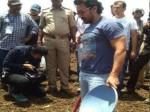 आमिर खान को यूं ही लोग नहीं करते सलाम, देखिए उनका एक और काम