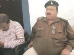 180 किलो वजन वाले दौलत राम जोगावत फिर वापस लौटे ड्यूटी पर, वजन घटाने पर कर रहे हैं मेहनत