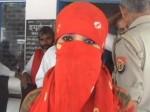 कोलकाता की युवती आगरा आई, फेसबुक फ्रेंड ने किया रेप, VIDEO