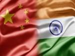 चीन ने कहा- अरुणाचल के शहरों के नाम बदलने का हमारे पास अधिकार