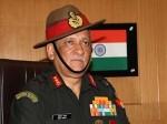 सेना प्रमुख बिपिन रावत बोले, 'डर्टी वॉर' से लड़ने के लिए नया तरीका अपनाना होगा