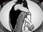 नागपुर: गैंग रेप के बाद नाबालिग ने की आत्महत्या की कोशिश