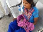 चलती ट्रेन के टॉयलेट में मां की डिलेवरी, ट्रैक पर गिरा जिंदा बच्चा