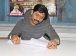 योगी सरकार में मंत्री नंद गोपाल गुप्ता 'नंदी' के विरुद्ध गैर जमानती वारंट जारी, कोर्ट में होगी पेशी
