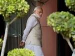 मोदी मंत्रिमंडल में होगा बड़ा बदलाव, किसकी होगी छुट्टी, कौन होगा शामिल