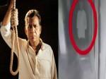 पाकिस्तानी मीडिया का दावा, बदला लेने  के लिए भटक रही है ओमपुरी की आत्मा, Video वायरल