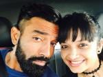 IPL 2017: दिल से बेहद रोमांटिक हैं आक्रामक प्लेयर रॉबिन उथप्पा...