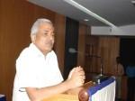 कौन हैं सुलखान सिंह, जिन्हें योगी आदित्यनाथ ने बनाया यूपी का DGP