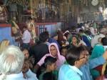 नवरात्रि विशेषः अवंतिका देवी मंदिर में हुआ था कृष्ण और रूक्मिणी का विवाह