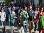 बिना यूजीसी नेट की परीक्षा पास किए लोग यूपी में बन सकेंगे असिस्टेंट प्रोफेसर!