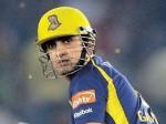 दिल से दिल्ली का छोरा, डेयरडेविल्स को विजेता बनाकर लूंगा आईपीएल से संन्यास: गौतम गंभीर