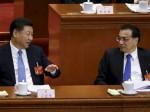 चीन के राष्ट्रपति जिनपिंग ने सेना से कहा युद्ध के लिए रहें तैयार