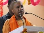 मनचलों की खैर नहीं! सीएम योगी के बाद अब शिवराज सिंह चौहान ने बनाया 'एंटी मजनूं दल'