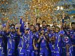 IPL: ये थी आईपीएल की सबसे खतरनाक गेंदबाजी, बल्लेबाज हुए थे बेबस