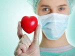 Must Read: गंभीर रोगों के संकेत देती है कुंडली
