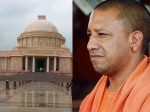 10 करोड़ रुपए खर्च कर 'मायावती के स्मारक' चमकाएंगे योगी