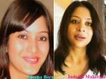 शीना मर्डर मिस्ट्री की जांच कर रहे पुलिस इंस्पेक्टर की पत्नी की हत्या, बेटा गायब