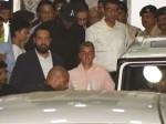 क्रेजी इंडिया: जस्टिन बीबर के प्रोग्राम के लिए  45000 लोग पहुंचे मुंबई, जानिए टिकट का हाल