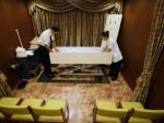 इस होटल में सिर्फ लाशों के लिए बुक होता है कमरा, मिलती है फाइव स्टार वाली सुविधा