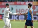 स्मिथ ने कहा- फिर से जीतेंगे चैंपियंस ट्रॉफी का ताज, भारत को बताया..