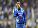 मुंबई ने जीता आईपीएल 10 का खिताब लेकिन दुखी हैं भज्जी, क्यों?