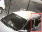 VIDEO: कार में म्यूजिक के शौकीन 10 लोग सुबह उठकर हो गए हैरान