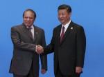 जिनपिंग ने नहीं की शरीफ से द्विपक्षीय बैठक, क्या चीन-पाकिस्तान की दोस्ती में आ गई है दरार?