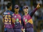 IPL Final: क्या धोनी मुंबई इंडियंस के 12वें प्लेयर की तरह खेल रहे थे?