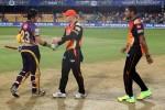 IPL 2017: मैच हारकर भी गंभीर का दिल जीत गए हैदराबाद के खिलाड़ी
