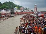 एनजीटी का बड़ा फैसला, गंगा किनारे को घोषित किया 'नो डेवलपमेंट जोन'