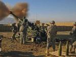 Bofors Scam की फिर से जांच करने के लिए सीबीआई ने केंद्र सरकार से मांगी इजाजत