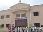 यूपी में माफिया बेकाबू, आजमगढ़ में जेल से मांगी 20 लाख की रंगदारी