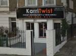 लंदन के भारतीय रेस्टोरेंट में इंसान का मांस परोसे जाने की अफवाह, बंद हो सकता है रेस्त्रां