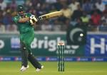 स्पॉट फिक्सिंगः पाक में क्रिकेट ड्रामा, खिलाड़ी ने किया सुनवाई का बहिष्कार