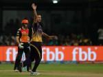 IPL: KKR की जीत से खुश नहीं है उसका 'हीरो'! उठाया बड़ा सवाल