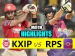 IPL Match Preview: पुणे बनाम पंजाब की जंग में जो जीता वो ही सिकंदर