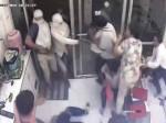 मथुरा सर्राफा हत्याकांड के आरोपी ने की आत्महत्या, हफ्तों से पुलिस को थी तलाश
