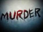 भीड़ ने 6 पशु व्यापारियों को मार डाला, बच्चा चोर होने का था शक