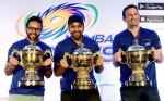 'मैं भारतीय टीम में सिलेक्ट होने के लिए क्रिकेट नहीं खेलता हूं'
