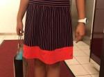 ड्रेस की वजह से 12 साल की बच्ची को शतरंज प्रतियोगिता से निकाला बाहर, कोच ने लगाया आरोप