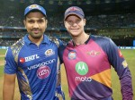 IPL 2017: आईपीएल 10 में किसे मिला कौन सा अवॉर्ड, देखिए पूरी लिस्ट