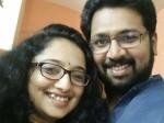 केरल के विधायक केएस सबरीनाथन को आईएएस दिव्या एस अय्यर से हुआ प्यार, अब होगी शादी