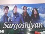 कश्मीर पर बनी फिल्म ने श्रीनगर में रचा इतिहास