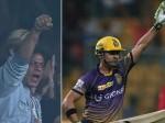 IPL 10: अरे गजब, शाहरुख भी करते हैं किसी को कॉपी, मालूम नहीं था...