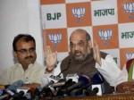 हिमाचल विधानसभा चुनाव के लिए भाजपा ने किसे बनाया प्रभारी, पढ़िए